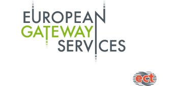European Gateway Services