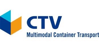 CTV Transport