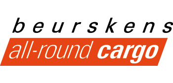 Beurskens All-Round Cargo